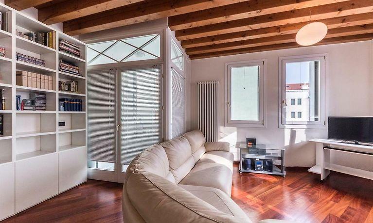 Hotel Ca Dei Scorzeri Venezia Italia Offerte Di Stagione Da 174